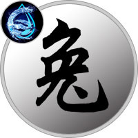 1958 Chinese Zodiac - Earth Dog Year