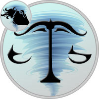 Libra and Aquarius Compatibility