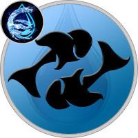 Pisces Element