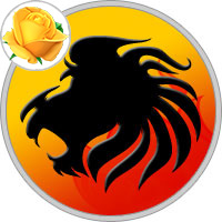 Ревность Льва