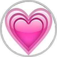 Zodiac Love Match