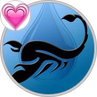 Scorpio Love Match