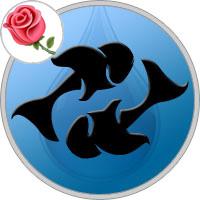 Мужчина Рыбы Любовник