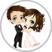 Zodiac Men in Marriage