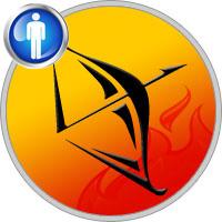 Sagittarius Man Compatibility