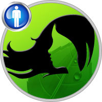 Virgo Man Compatibility