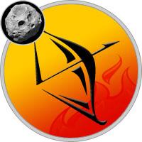 Asteroids in Sagittarius
