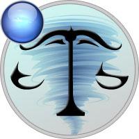 Neptune in Libra