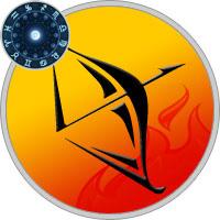 Sagittarius Rising Sign