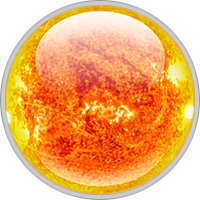 Sun in Astrology