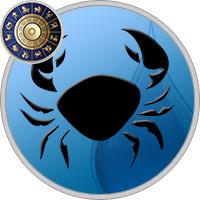 Сancer Symbol
