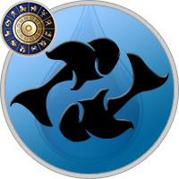 Символ Рыбы