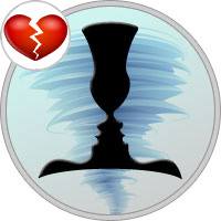 How to Break Up with a Gemini Woman